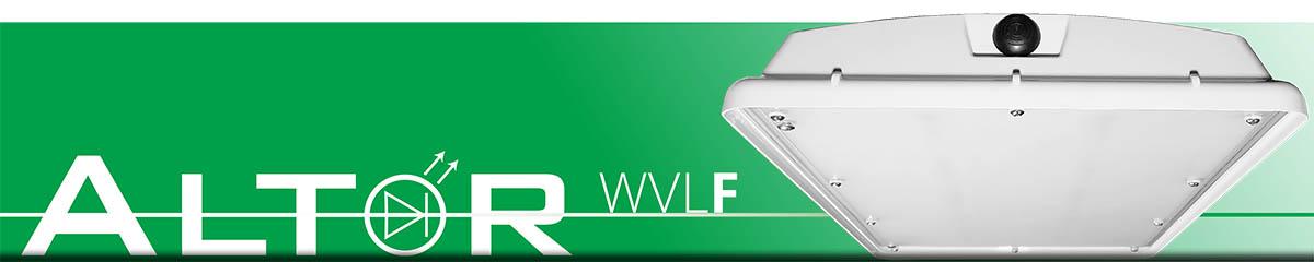 WVLFv2MobileHeader2