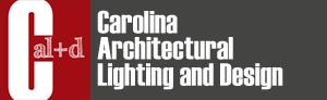 CALD logo gray