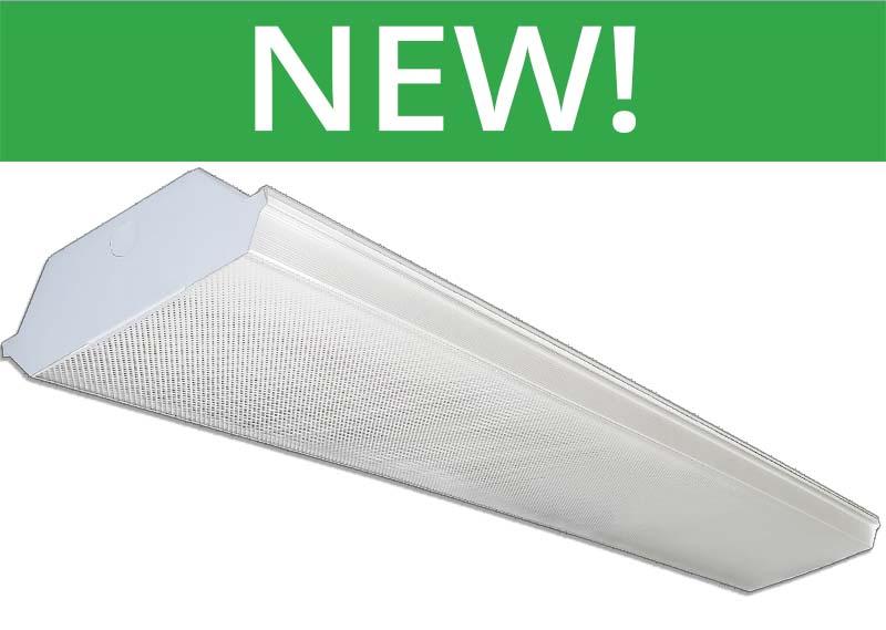 EWLN - LED Wrap Image