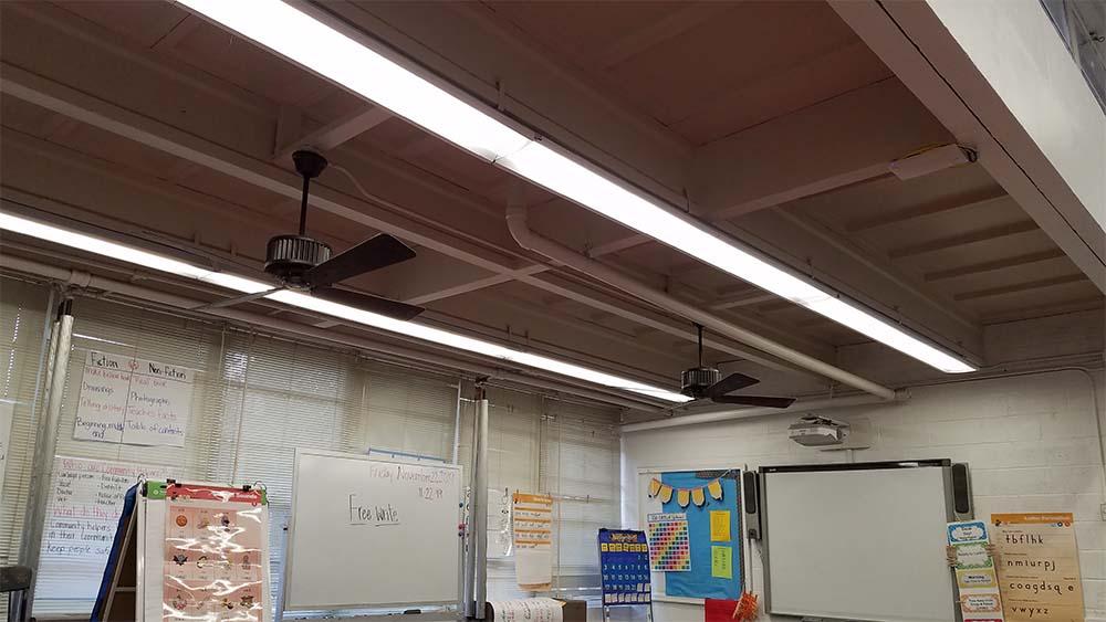 CGCredleClassroom1-10jpg