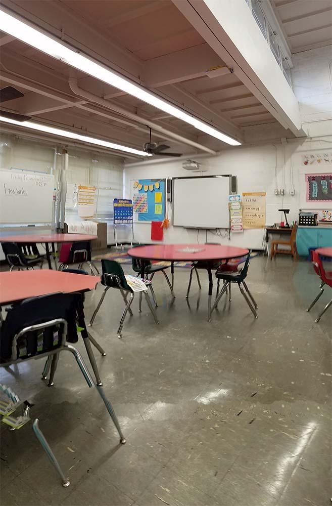 CGCredleClassroom1-11jpg
