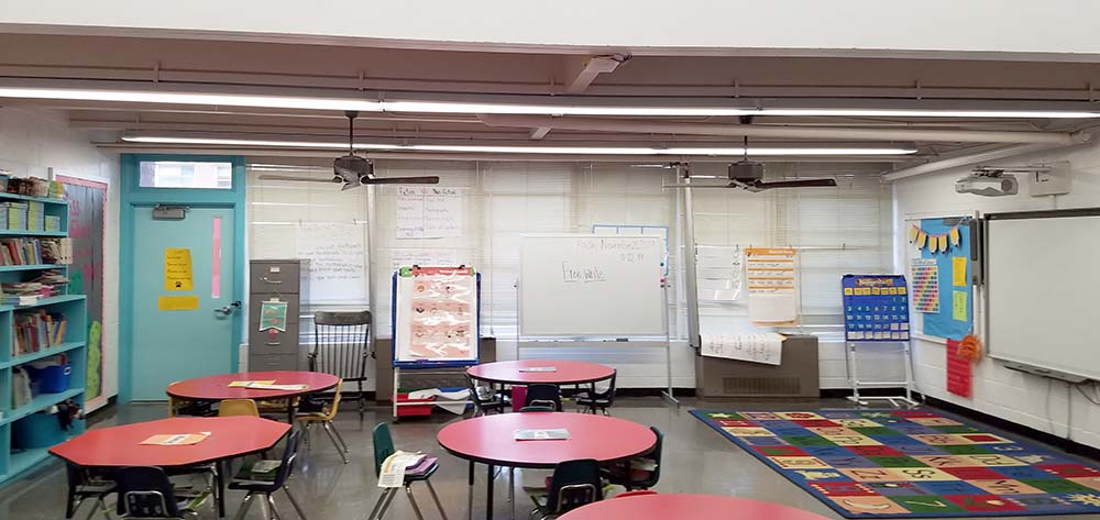 CGCredleClassroom1-14jpg