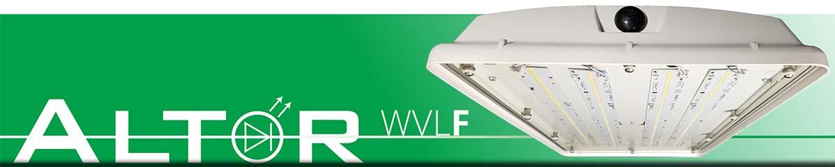 WVLFv2MobileHeader0220