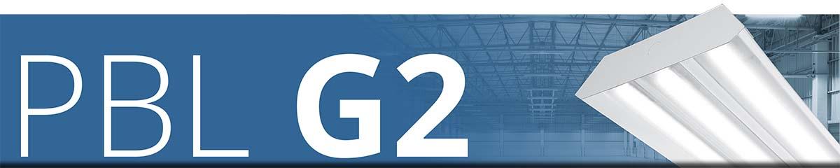PBLG2MobileHeader
