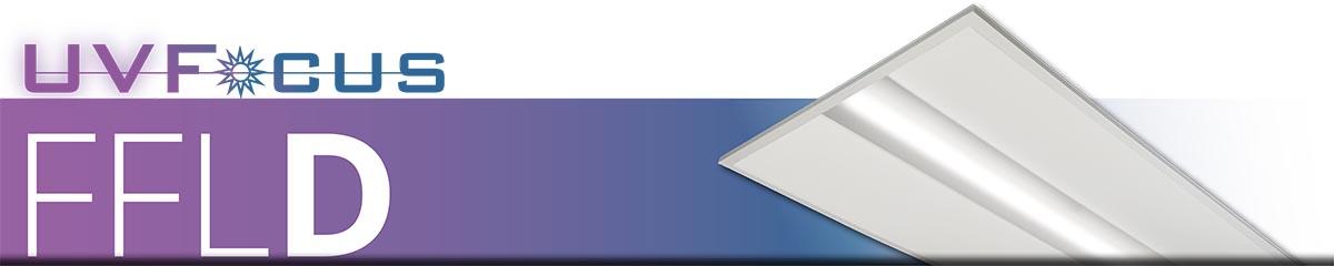 FFLD Mobile Header