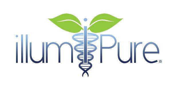 IllumiPure logo jpg