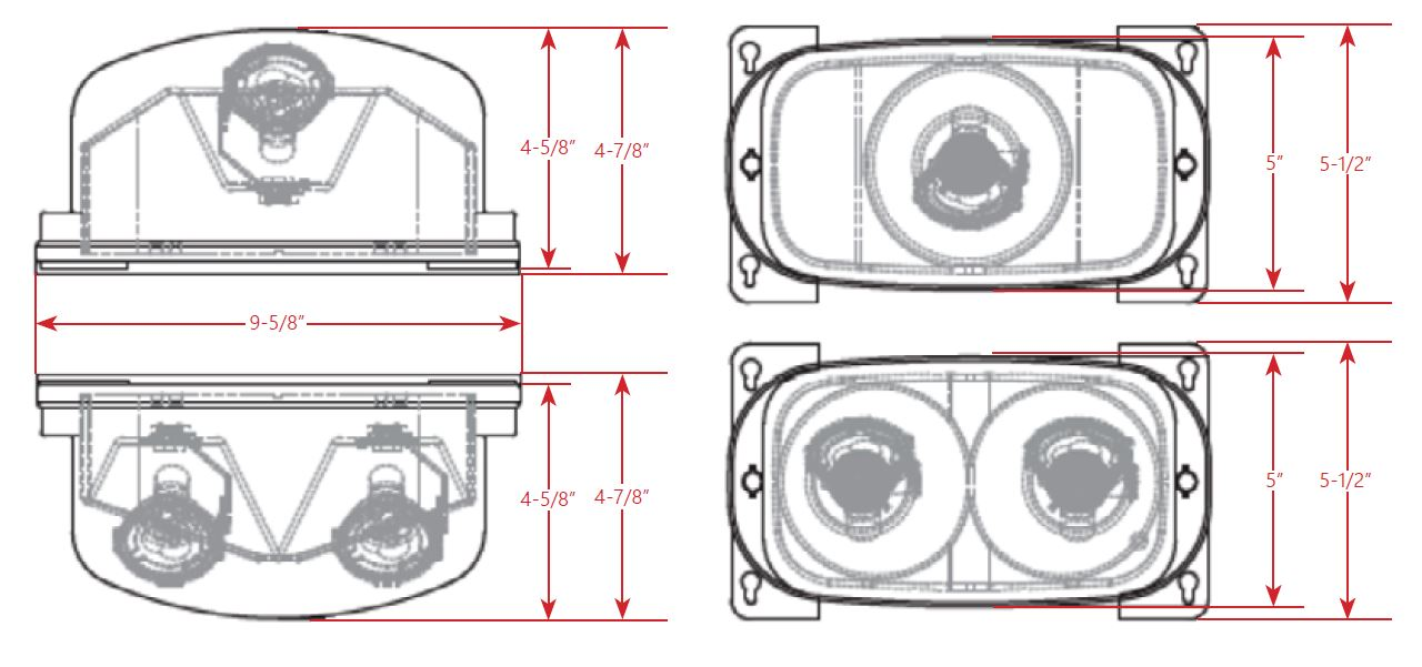 MREHF schematic