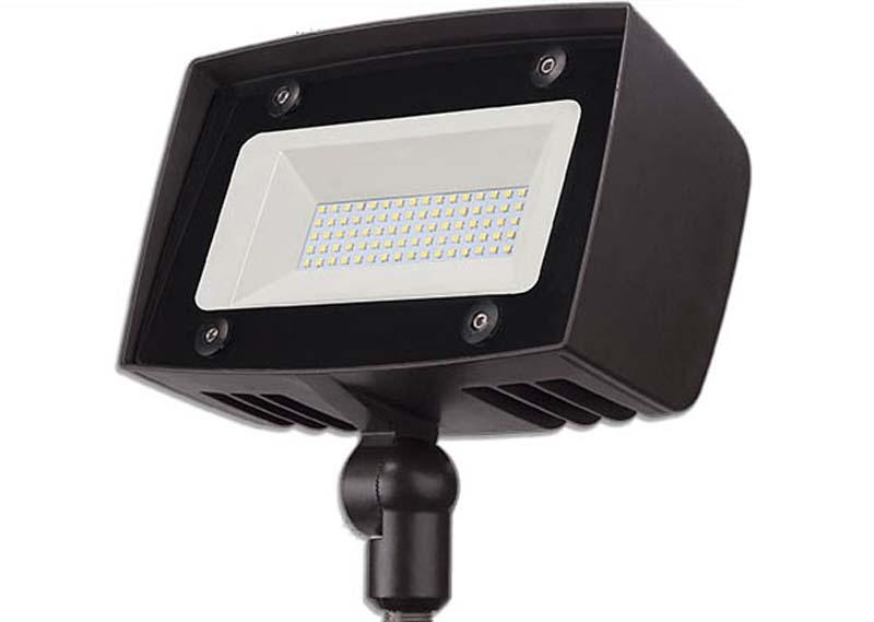 PFxE - LED Economy Flood Light Image