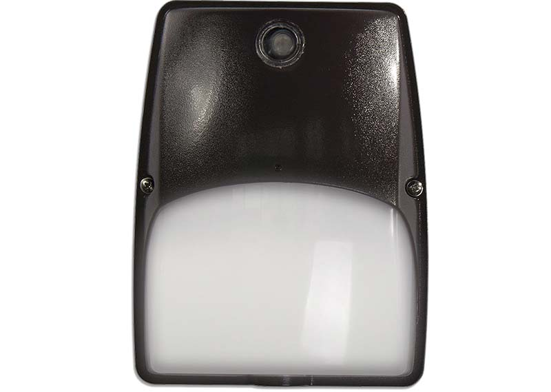 WSP - LED Wall Sconce Image