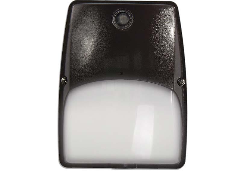 WSP - LED Wall Sconce Image
