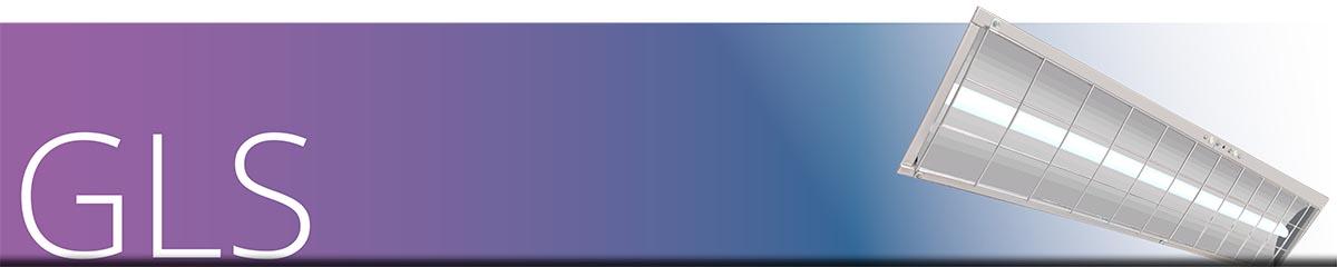 GLS Header for UVFocus Mobile